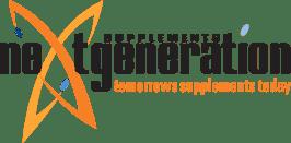 Next Generation Supplements Logo