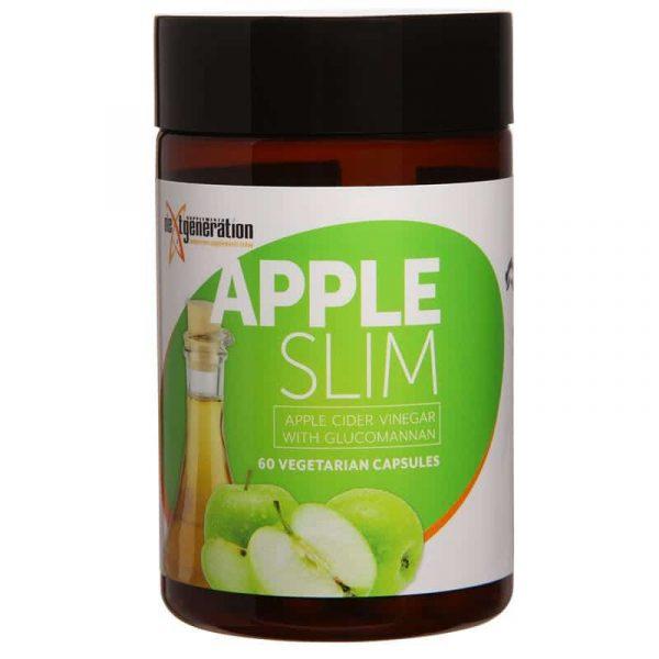 Appleslim 60 Capsules